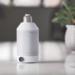 LightCam, un dispositivo que ilumina y videovigila el hogar al mismo tiempo