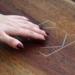 Loxone desarrolla un pulsador táctil para el control domótico del hogar inteligente