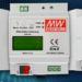 Nueva pasarela KNX/DALI KDA-64 de MeanWell para conectar el sistema de iluminación con las instalaciones