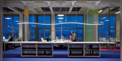 Philips Lighting pasará a llamarse Signify al tiempo que continuará usando la marca Philips