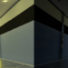 REGIN presenta EXOScada, un sistema para monitorizar circuitos de iluminación