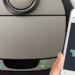 Nuevo robot aspirador Neato que puede controlarse mediante Amazon Alexa y Google Home