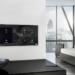 El sensor KNX ABB-tacteo será presentado por primera vez en Light+Building