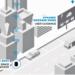 Desarrollan un sensor basado en el estándar NB-IoT para la gestión de plazas en los aparcamientos