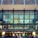 Siemens pone en marcha un sistema de financiación inteligente para edificios sostenibles
