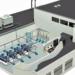 Nuevo sistema de gestión inteligente de Daikin para salas técnicas