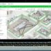 Software eConfigure KNX Lite para el diseño y mantenimiento de sistemas de automatización
