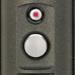 Nueva gama de vídeo intercomunicador IP antivandálico de Camtronics