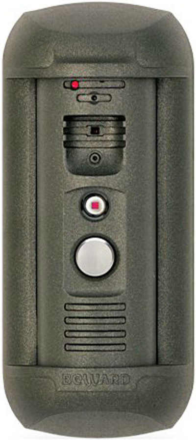 Intercomunicador VP100EX