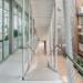 La Villa Urània, ganadora de los premios Green Solutions Awards 2017 en la Categoría Edificio Inteligente