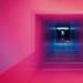 Zumtobel Group presentará sus servicios de iluminación conectada en Light+Building 2018