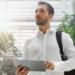ABB presenta ClimaECO, una solución de automatización integral del HVAC en edificios comerciales