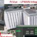 Adeunis y ARC Informatique crean un sistema de gestión de edificios (BMS) con IoT para un hospital
