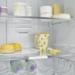 Una aplicación para controlar múltiples electrodomésticos conectados de la cocina inteligente