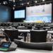 Bosch suministra sus sistemas de conferencias DCN NG y Dicentis para la Cumbre Climática Anual de la ONU