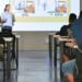 El Centro de Formación Gewiss anuncia un nuevo Curso Certificado KNX Partner para mayo