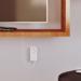 Conexión a Internet en cualquier punto del hogar con Devolo Multiroom WiFi Kit 550+