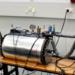 Estudian el desarrollo de un sistema de almacenamiento energético con origen en uno de monitorización inalámbrica