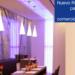 Nuevo Regulador Modular con Potenciómetro en el Frontal de Dinuy