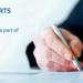 EET Europarts anuncia la compra del distribuidor de CCTV y equipos de control de acceso Pro-Vision Distribution