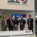 Enexis Netbeheer instalará contadores inteligentes LTE 4G de ZIV en hogares holandeses