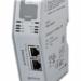 EtherNet/IP Linking Devices de Anybus permite conectar dispositivos directamente a ControlLogix o CompactLogix de Rockwell