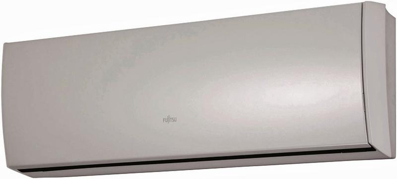 Split Inteligente de Fujitsu