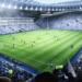 Gestión y monitorización de la infraestructura eléctrica del estadio Tottenham Hotspur