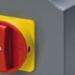 Gewiss renueva su gama de interruptores rotativos mejorando su diseño y funcionalidad