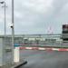 Sistemas de videovigilancia y de reconocimiento de matrículas de Hikvision aseguran un almacén de Foodservice Danmark