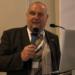 KNX España presenta las novedades de su herramienta ETS Inside para la configuración de instalaciones