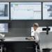 Los locales comerciales pueden estar aptos para el futuro mediante las soluciones en red de Bosch