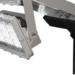 Nueva luminaria de Schréder con control mediante DALI y DMX para instalaciones deportivas