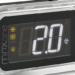 MPXone, el nuevo controlador de Carel con amplias opciones de conectividad para servicios de refrigeración de retail