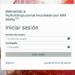 MyBuildings, la nueva plataforma online de ABB para el control a distancia de viviendas y edificios