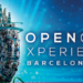 OpenGES xperience, el nuevo congreso para el sector eléctrico y automatización organizado por Grupo Electro Stock
