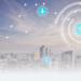 La plataforma IoT de Carel ofrece una nueva experiencia en la interacción edificios inteligentes