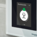 La plataforma de materiales de Green Building Council España incluye al sistema KNX de Schneider Electric