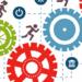 Proyecto europeo para el estudio de un sistema de gestión energética en edificios para la reducción del consumo