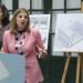 La rehabilitación del edificio Instituto Santa María del Rosario de Cádiz incluirá soluciones domóticas