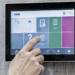 Rehau presenta novedosas propuestas bajo el hilo conducto de Smart Window