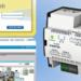 SAUTER lanza un nuevo controlador ecos 504 con servidor web integrado y gestión remota