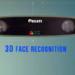 SCATI complementa el sistema de videovigilancia de la gama Deep Learning con reconocimiento facial