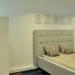 SIMON y Fundación ONCE recrean una habitación de hotel accesible con sistema de control de iluminación