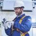 Thyssenkrupp Elevator anuncia mejoras en el sistema de mantenimiento predictivo MAX