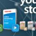 Toshiba lanza una línea de discos duros especializados para el sector de la videovigilancia