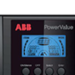 ABB lanza el SAI monofásico PowerValue 11T G2 destinado a aplicaciones de hasta 30 kW
