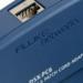 Nuevos adaptadores Fluke Networks para certificación de enlaces terminados con toma modular