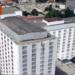 Adeunis y ARC Informatique crean un sistema de gestión de edificios que integra el universo IoT en un hospital