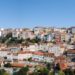 Segunda fase de la implantación de telelectura en los contadores de SUEZ y Aguas de Coimbra
